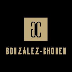 González-Choren
